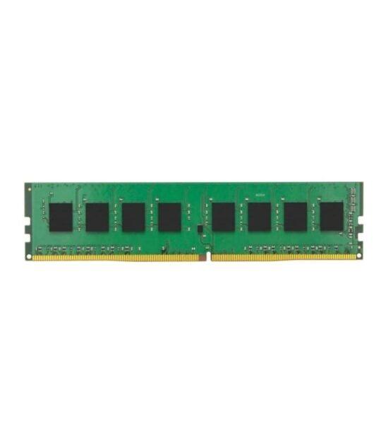 KINGSTON DIMM DDR4 32GB 2666MHz KVR26N19D8/32