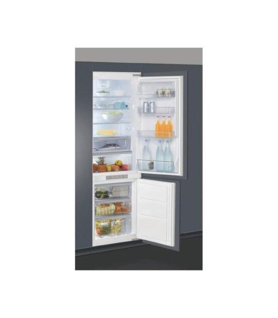 WHIRLPOOL ART 883/A+/NF ugradni frižider