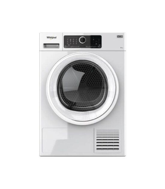 WHIRLPOOL ST U 82 EU mašina za sušenje - toplotna pumpa