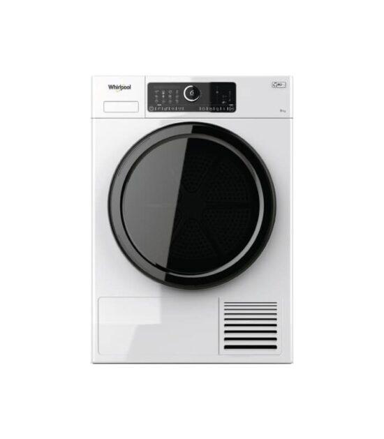 WHIRLPOOL ST U 92E EU mašina za sušenje - toplotna pumpa