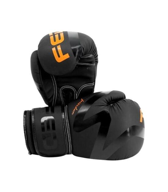 XIAOMI Fed bokserske rukavice za muškarce