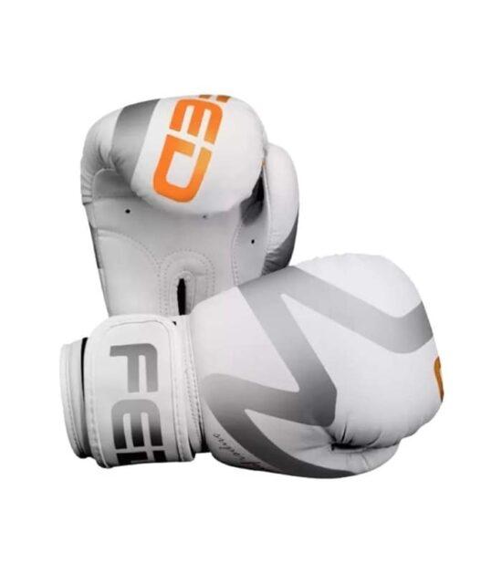 XIAOMI Fed bokserske rukavice za žene