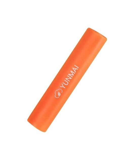 XIAOMI Yunmai Otporna traka (15pound) narandžasta