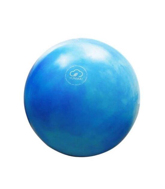 XIAOMI Yunmai Yoga lopta plava