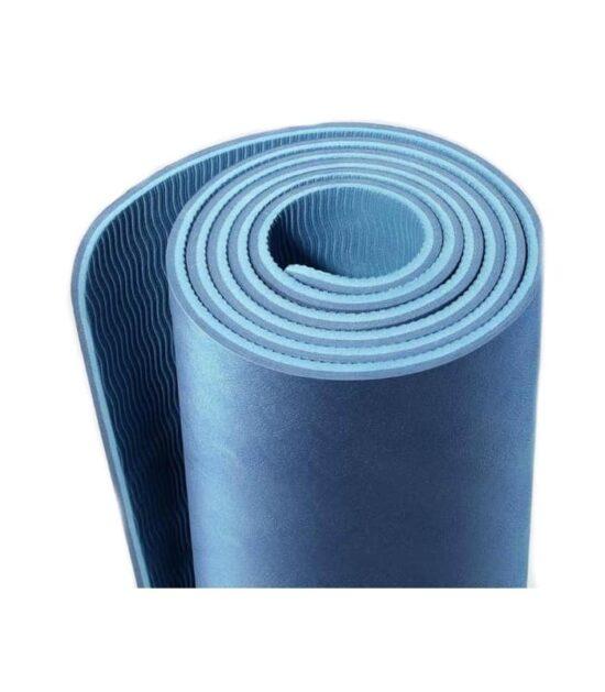 XIAOMI Yunmai Yoga prostirka basic plava