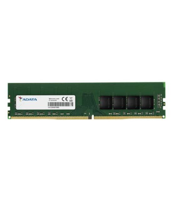 A-DATA DIMM DDR4 8GB 3200MHz AD4U32008G22-SGN