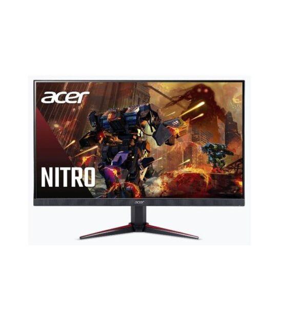 ACER 23.8 VG240Y S NITRO VG1 LED monitor