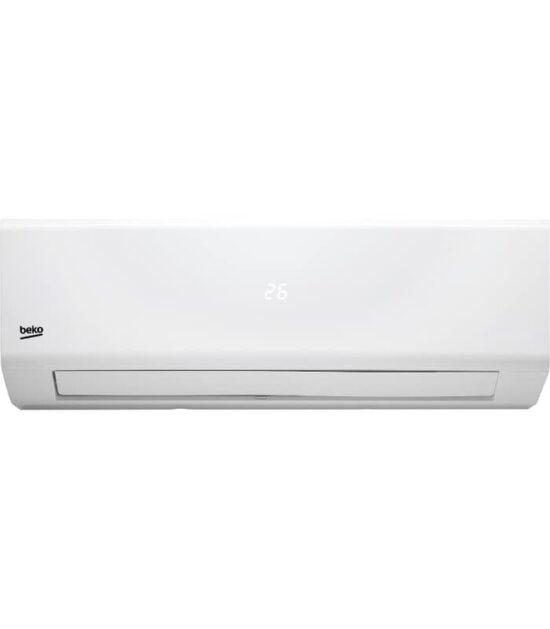 BEKO BAH 095 / BAH 096 klima uređaj