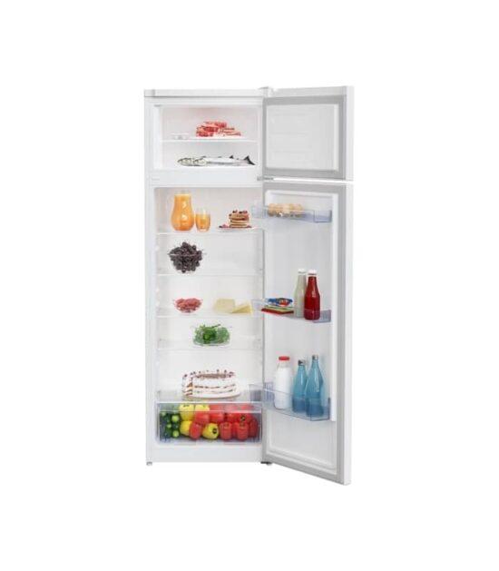 BEKO RDSA280K30WN kombinovani frižider