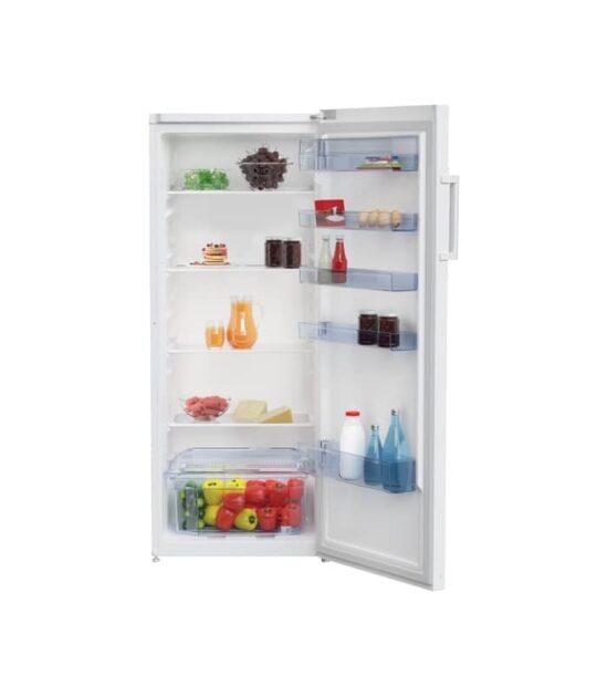 BEKO RSSA290M31WN frižider