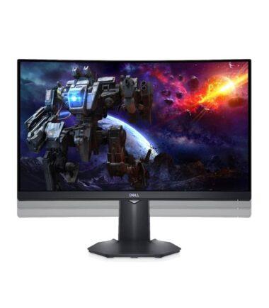 DELL 23.6 S2422HG 165Hz FreeSync zakrivljeni Gaming monitor