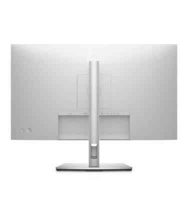 DELL 27 U2722D QHD USB-C UltraSharp IPS monitor