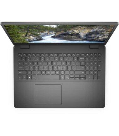 DELL Vostro 3500 15.6 FHD i7-1165G7 16GB 512GB SSD 1TB Intel Iris Xe crni