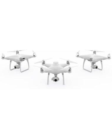 Dron Phantom 4 RTK