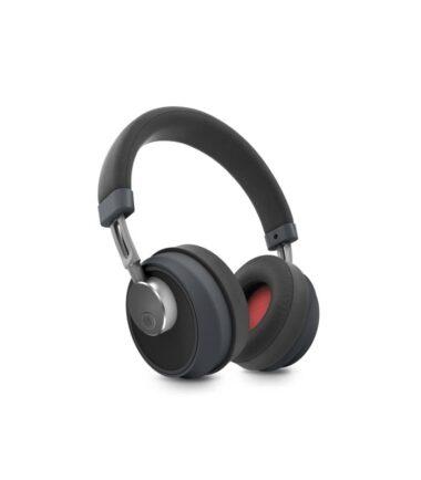 ENERGY SISTEM BT Smart 6 Voice Assistant crne slušalice