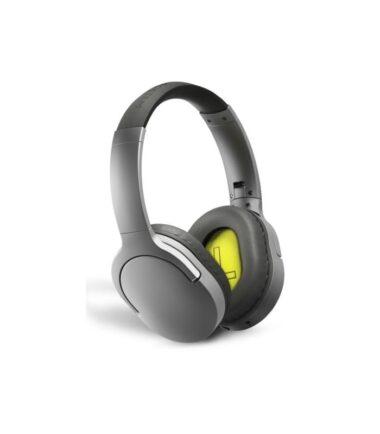 ENERGY SISTEM BT Travel 5 ANC crne Bluetooth slušalice sa mikrofonom