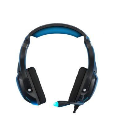 ENERGY SISTEM ESG 5 Shock gaming slušalice