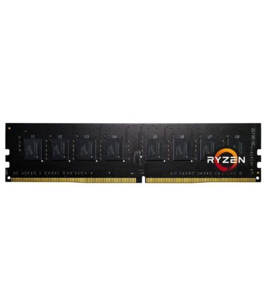 GEIL DIMM DDR4 16GB 2666MHz Pristine GAP416GB2666C19SC