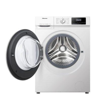 HISENSE WFQY9014EVJM mašina za pranje veša