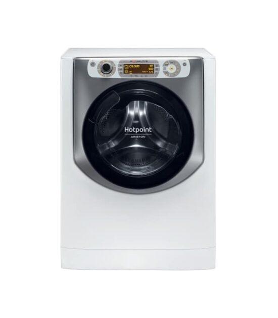 HOTPOINT-ARISTON AQD1072D 697 EU/B N mašina za pranje i sušenje veša