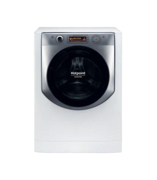 HOTPOINT-ARISTON AQD1172D 697J EU/B mašina za pranje i sušenje veša