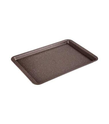 LAMART LT0011 kuhinjska rukavica + LT3086 pleh