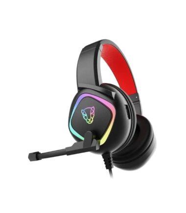MOTOSPEED G750 slušalice sa mikrofonom