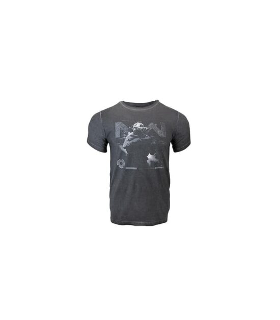 Majica Call of Duty MW Soldier T-Shirt M