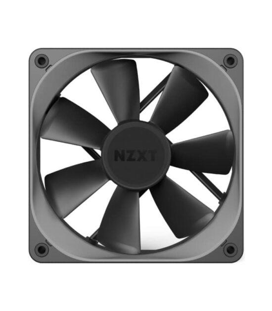 NZXT Aer P120 120mm ventilator sivi