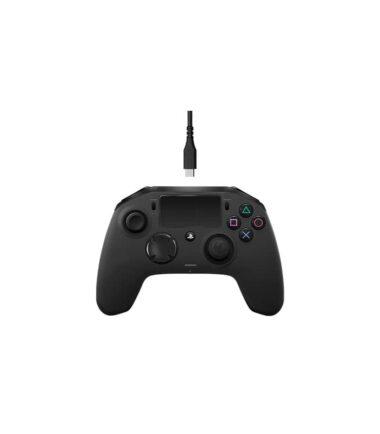 Nacon PS4 Revolution Pro Controller 2 Black
