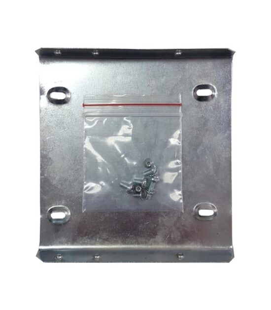 ONELPRO HDD mounting adapter 3.5 - 2.5 sa setom ugradnih šrafova