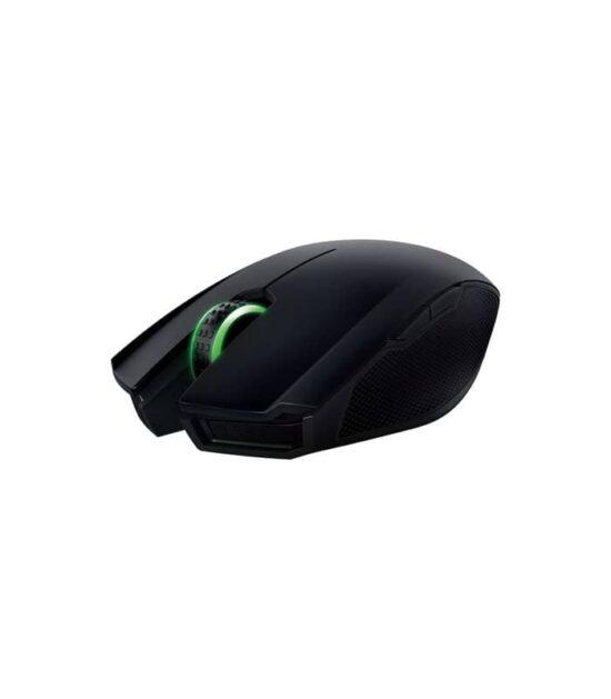 RAZER Orochi 8200 Mobile Gaming Mouse