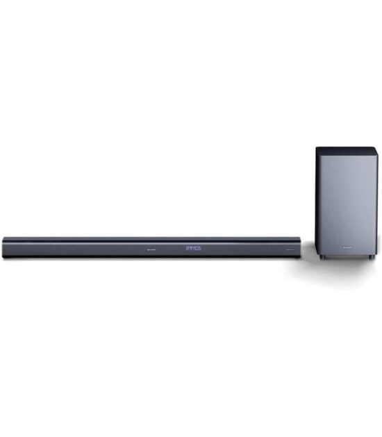 SHARP HT-SBW800 Soundbar zvučnik