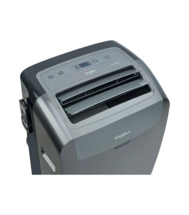 WHIRLPOOL PACB212HP prenosna mobilna klima uređaj