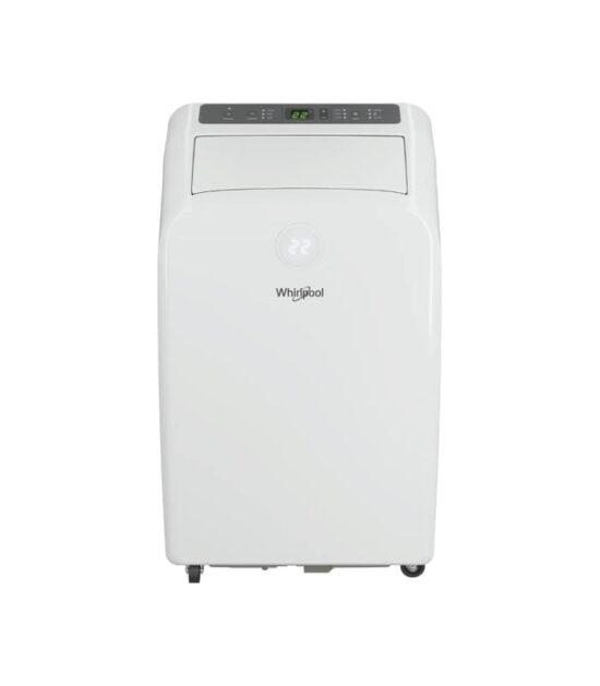 WHIRLPOOL PACHW2900CO prenosna mobilna klima