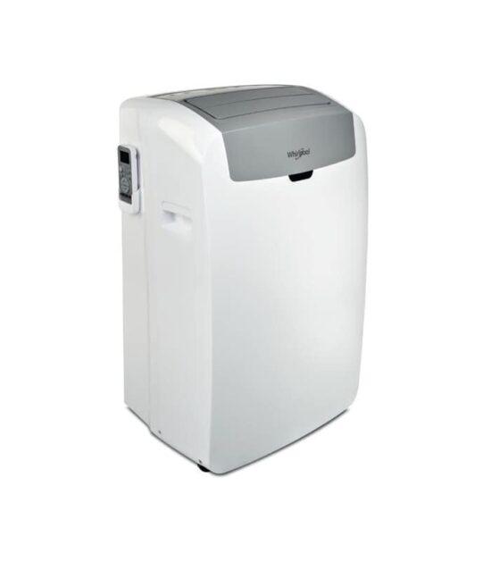 WHIRLPOOL PACW212CO prenosna mobilna klima uređaj