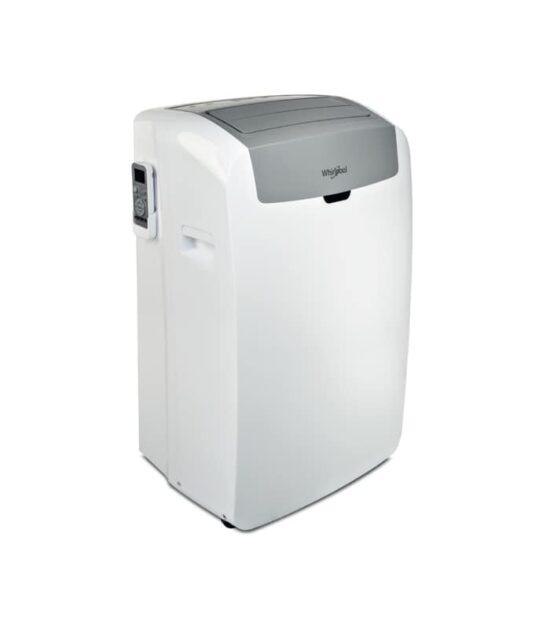 WHIRLPOOL PACW212HP prenosna mobilna klima uređaj
