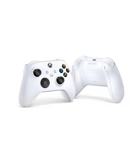XBOXONE/XSX Wireless Controller - Robot White kontroler