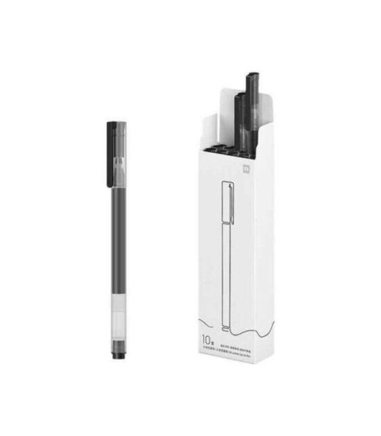 XIAOMI Mi High-capacity Gel Pen (10 pack)