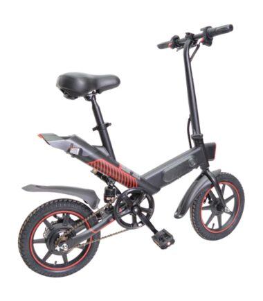 Yugo E-Bike 1.1