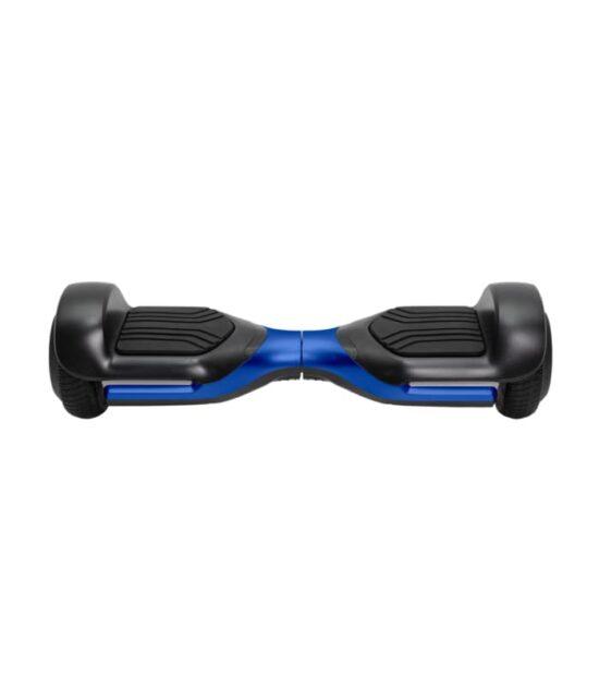Yugo Hoverboard 65 Plavi