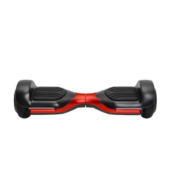 Yugo Hoverboard 65 Crveni