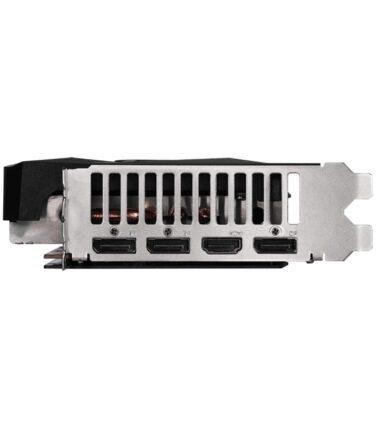 ASROCK AMD Radeon RX 6700 XT 12GB 192bit RX 6700 XT Challenger Pro 12G OC