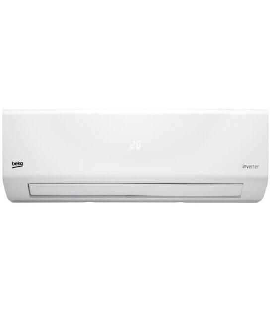 BEKO BEHPI 090 / BEHPI 091 klima uređaj - inverter