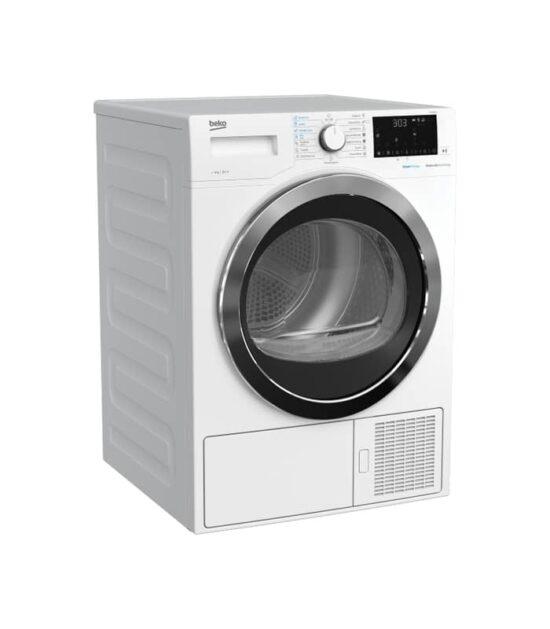 BEKO DS 9430 SX mašina za sušenje veša