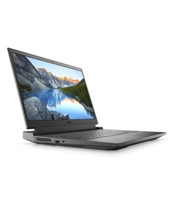 DELL G15 5510 15.6 FHD 120Hz 250nits i7-10870H 16GB 512GB SSD GeForce RTX 3060 6GB