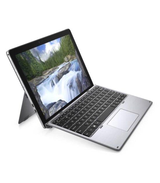 DELL Latitude 7210 2-u-1 12.3 FHD Touch i7-10610U 16GB 256GB SSD FP Win10Pro 3yr NBD + Active Pen