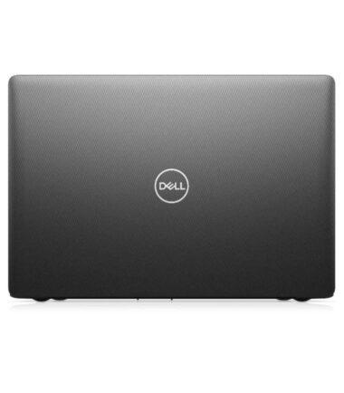 DELL OEM Inspiron 3593 15.6 i5-1035G1 16GB 500GB SSD 1TB Win10Home crni