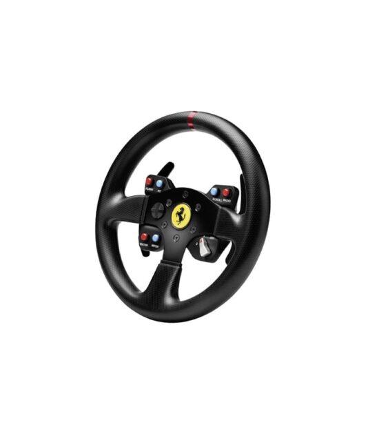 Ferrari GTE F458 Volan Add-On PS3/PS4/XBOXONE