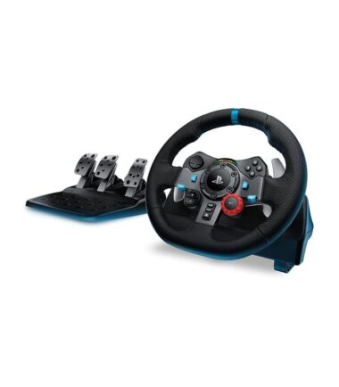G29 Driving Force Racing Volan PC/PS4/PS3